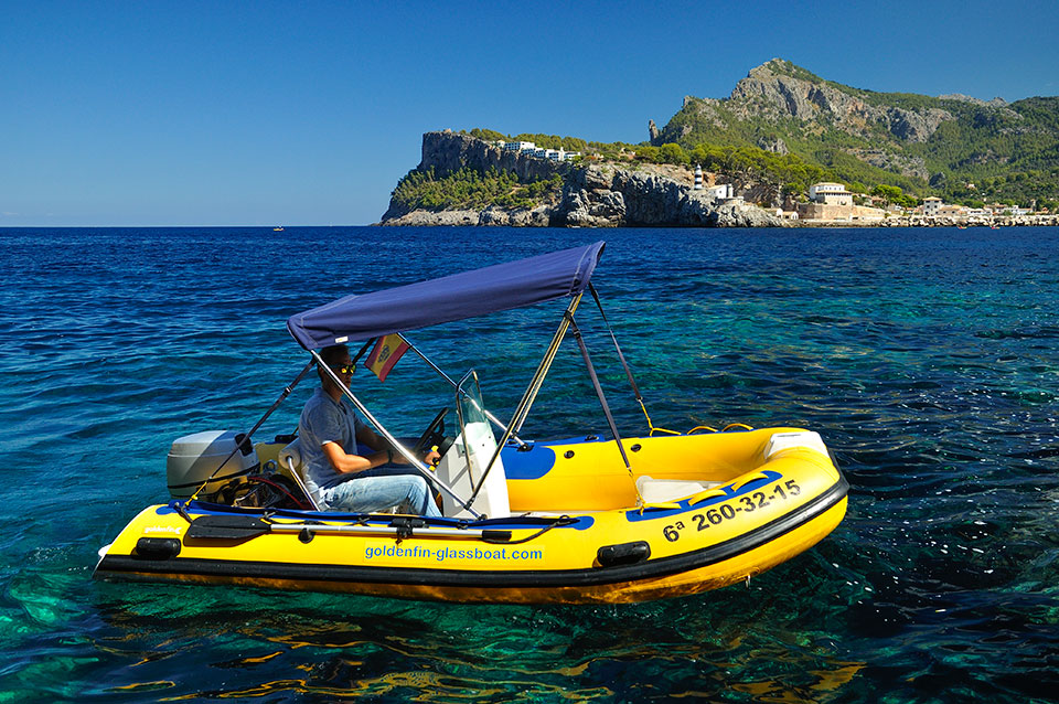 rib-sport-rent-boat-mallorca-without-license-1
