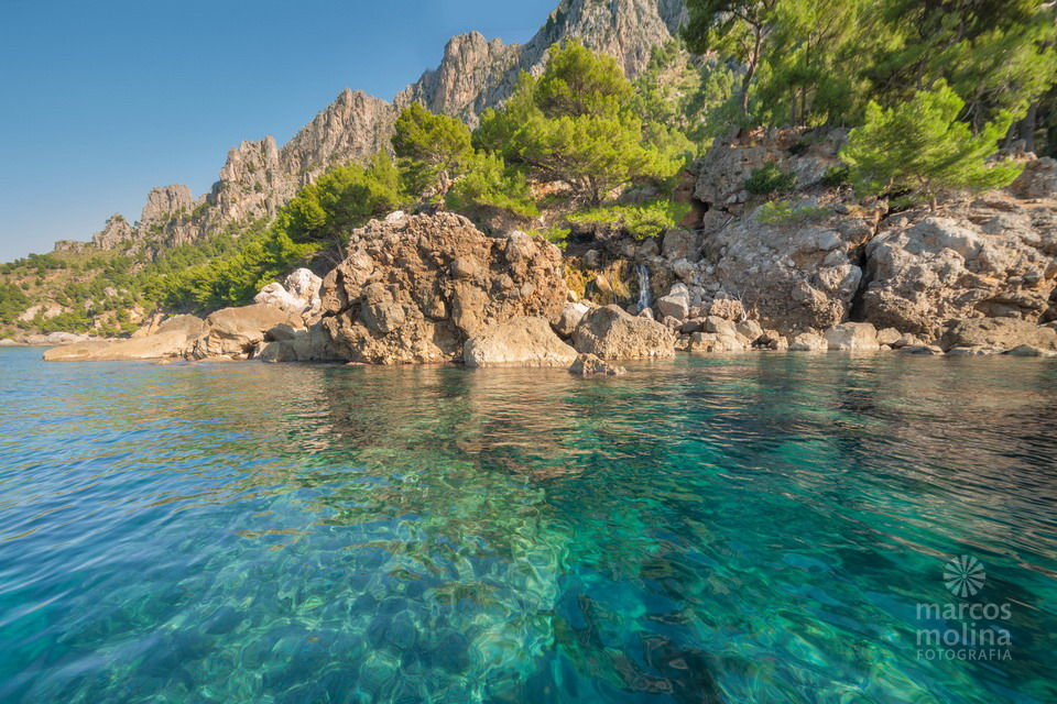 Sa Costera Mallorca