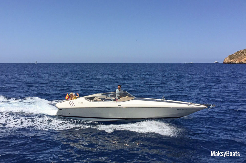 power-boat-for-sale-mallorca-riva-sanfosol