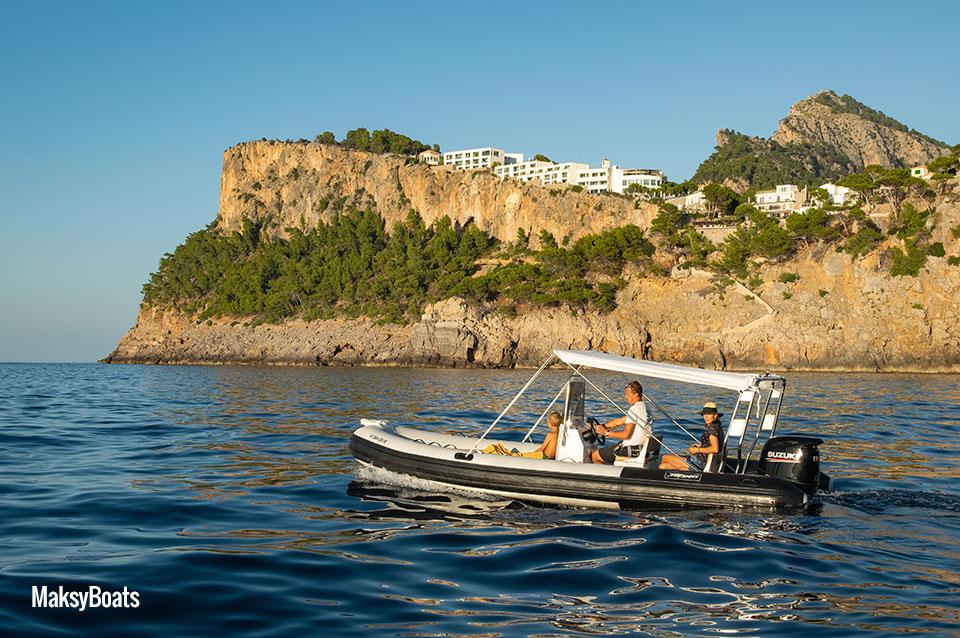 rib-tarpon-590-boat-hire-license-port-soller-mallorca-01