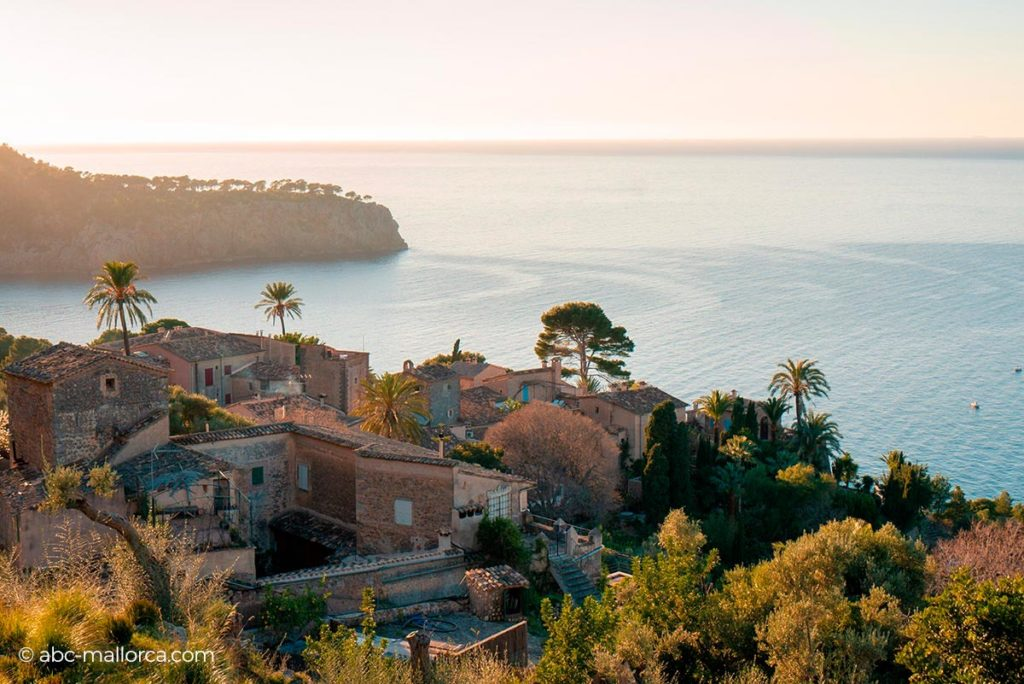 10 Instagram accounts to discover Mallorca