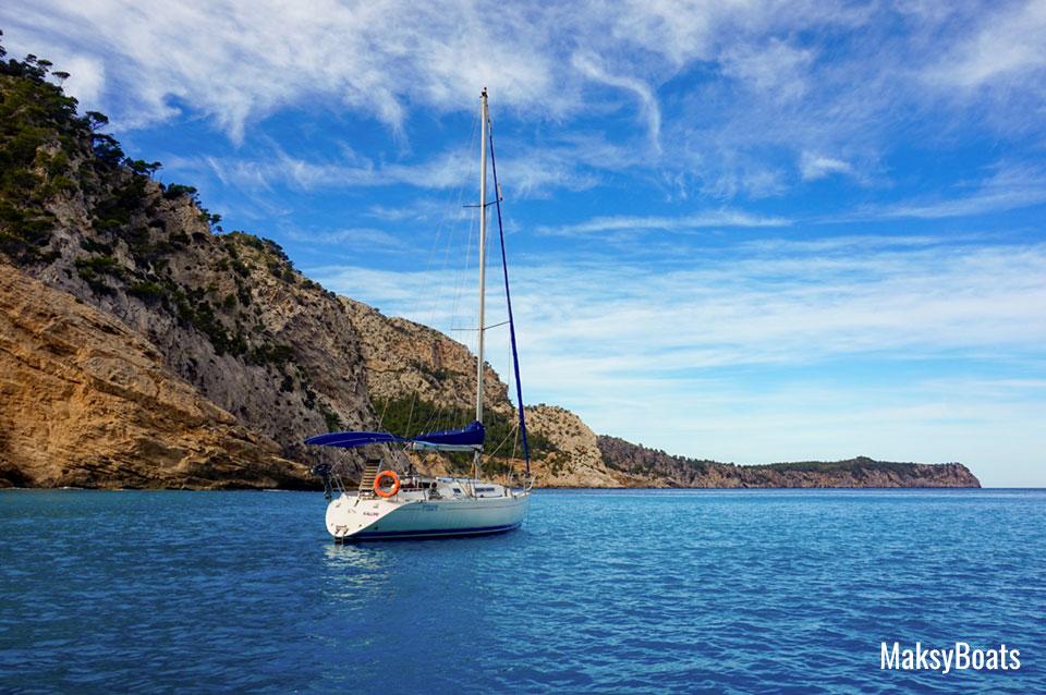 sailing-boat-charter-port-soller-mallorca-tramuntana-02
