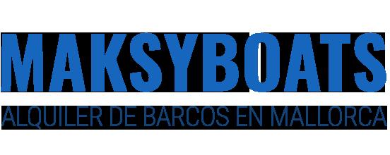 MaksyBoats Alquiler de Barcos